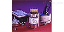 Model 270美国SETRA大气压力传感器