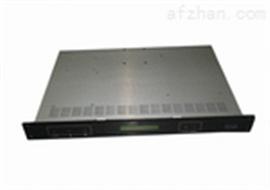 北斗时间高精度机架式频率服务器