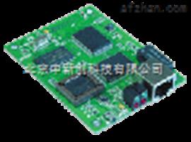 DNPTP-8E嵌入式PTP模块