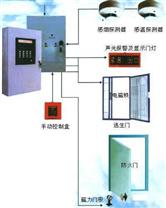 小区门禁系统作用