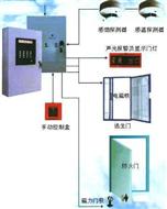 通特电子-门禁系统安装