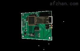 嵌入式NTP模块