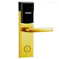 北京公寓刷卡锁宾馆木门电子锁感应锁批发