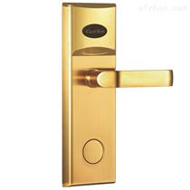 公寓刷卡锁人宾馆电子锁感应锁批发