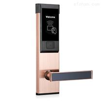 公寓刷卡锁感应锁电子锁酒店锁