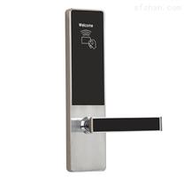 北京公寓刷卡锁感应锁锁民宿磁卡锁酒店锁