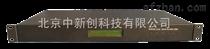 PTP1588服务器厂家