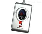 中控光学的指纹仪URU4000B