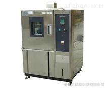 专业高低温试验设备