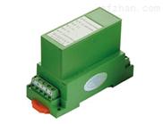CE-VJ03A-33MS2电压传感器