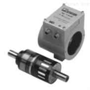 德国HBM测力传感器