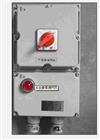 CBK52温州CBK52防爆断路器