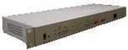 8E1+100M PDH网络光端机