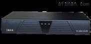 4路硬盘录像机DVR 安防监控摄像机专用