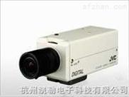 TK-C1020EC-日本JVC高清摄像机TK-C1020EC