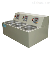 多温多孔电热恒温水浴锅价格