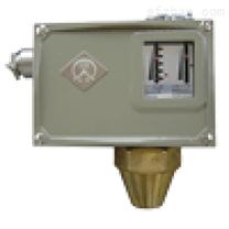 防爆型压力控制器 D502/7D   远东仪表厂