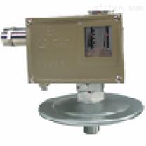 防爆型压力控制器 D500/7D 远东仪表厂