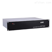ABT-AHD8016MV-AHD高清监控视频矩阵