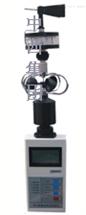 M266824风向风速仪/三杯轻风表  XE668232/DL-3