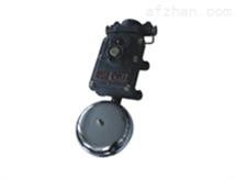 BAL2-36/150,BAL2-127/150矿用隔爆型声光组合电铃