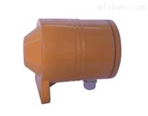 YKDH-III红外线数显打滑检测装置,打滑开关,打滑检测器