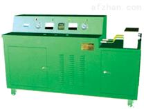 专业的厂家造专业的全自动电缆干燥机