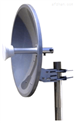5.8G 24dbi双极化碟型天线
