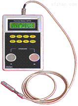 M399205铁素体测量仪  SZSG-SP10A  库号:M399205
