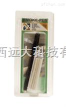 美国进口现货 发烟笔耗材笔芯 型号: Smoke pen220库号:M306768