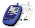 M333964中西乳酸盐供应 便携式乳酸盐分析仪 型号:YLS9-Lactate scout库号:M333964