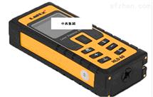 M108302中西S1供应 激光测距仪 型号:ZX/HLD-60库号:M108302