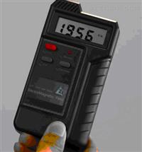 M309436中西S1供应 家用辐射测试仪 型号:LZT-1000库号:M309436
