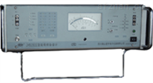M290967中西杂音计销售 高低频杂音计 型号:MJH6JH5151E库号:M290967