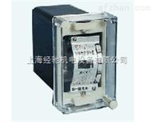 DT-1,DT-1/90,DT-1/120同步检查继电器