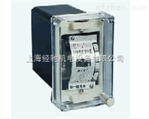 DT-1/130,DT-1/160,DT-1/1200同步检查继电器