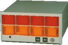 M154944闪光信号报警器 型号:HLD-300B库号:M154944