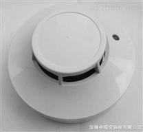 烟感器/烟感探测器/无线烟感器/感烟探测器/智能烟感器/生产厂家/制造商/生产商/生产工厂