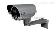 80米阵列红外摄像机  室外 点阵列式 高清 红外防水摄像机