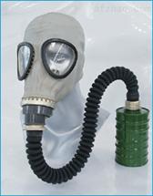 防毒面具 型号:XH08MF1A库号:M153979