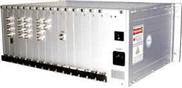 总线级联式16路视频+数据光端机
