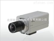 JVC摄像机TK-C9301EC