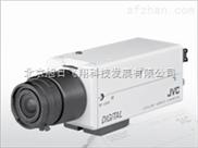 JVC摄像机TK-C751EC