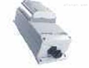 Verint S1100w 无线网络视频服务器
