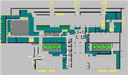 LODESTAR多媒体网络远程监控系统