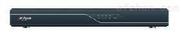 (DH-NVS0104E)1、2、4路网络视频服务器