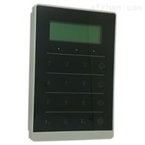 電子圍欄觸摸控制鍵盤(網絡版)