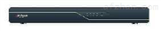 (DH-NVS0404E)1、2、4路网络视频服务器