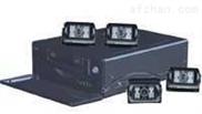 BAV1000系列车载硬盘录像机