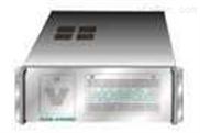 兰盾安防-硬盘录像机系列-美国科佳硬盘录像机